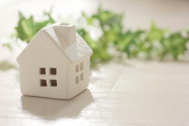 不動産査定?山梨市の土地や家が「簡単1分で!?」高値で不動産売却!