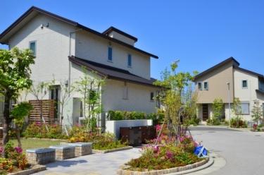 不動産査定?岐阜市の土地や家が「簡単1分で!?」高値で不動産売却!