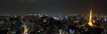 不動産査定!菊川市の土地や家が「簡単1分で!?」高値で不動産売却!