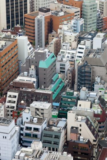 駐車場経営?館山市で賢い土地活用は何?無料でプロに相談しよう!
