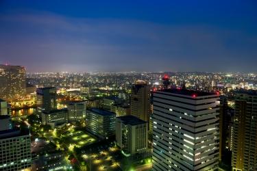 不動産査定?栗東市の土地や家が「簡単1分で!?」高値で不動産売却!