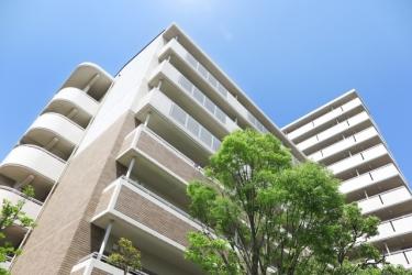 不動産査定?京田辺市の土地や家が「簡単1分で!?」高値で不動産売却!