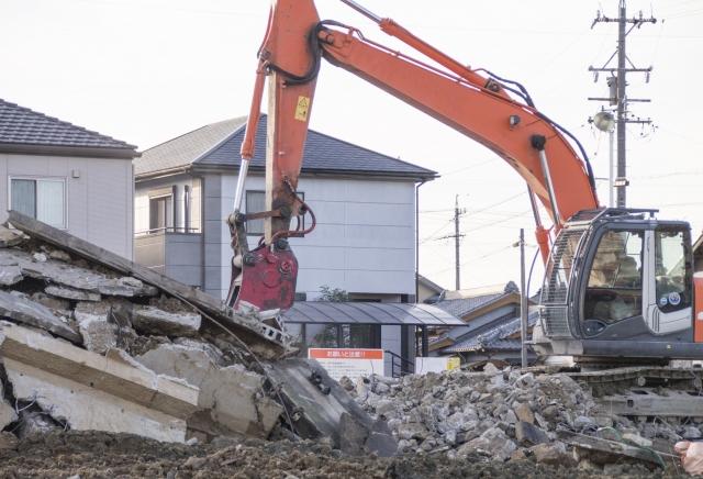 不動産査定?浦安市の土地や家が「簡単1分で!?」高値で不動産売却!