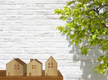 不動産査定?飛騨市の土地や家が「簡単1分で!?」高値で不動産売却!