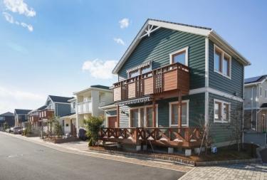 不動産査定?大田市の土地や家が「簡単1分で!?」高値で不動産売却!