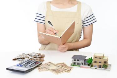 熊本市の固定資産税を知ろう!計算方法と減税も簡単に解説!