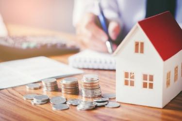 宇城市の固定資産税を知ろう!計算方法と減税も簡単に解説!