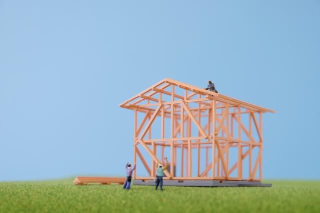 不動産査定?富里市の土地や家が「簡単1分で!?」高値で不動産売却!