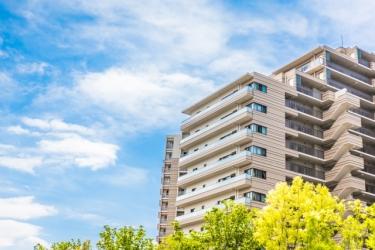 小樽市の固定資産税の減税・簡単な解説・計算方法!高値売却のコツも紹介!