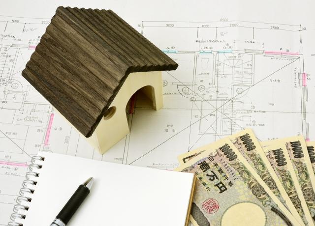 不動産査定?草加市の土地や家が「簡単1分で!?」高値で不動産売却!