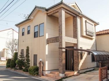 不動産査定?角田市の土地や家が「簡単1分で!?」高値で不動産売却!