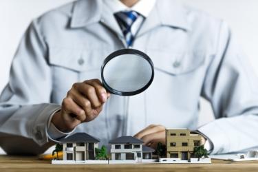 諫早市の固定資産税を知ろう!計算方法と減税も簡単に解説!