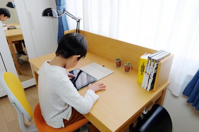 志木市の不動産売買の取引相場・動向を知り一括査定で高く売却!