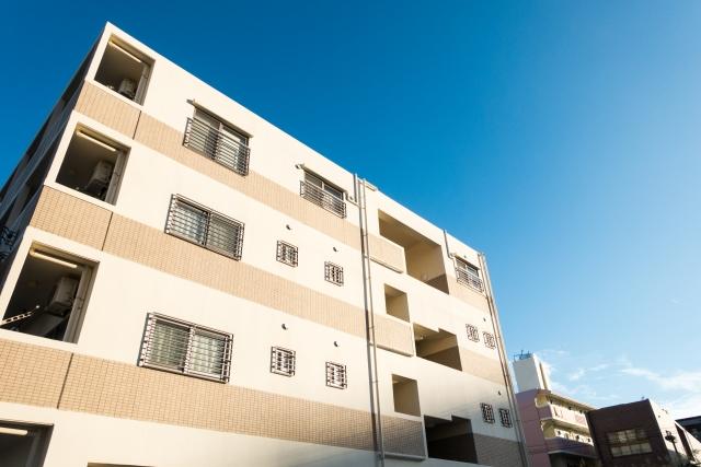 不動産査定?東京都清瀬市の土地や家が「簡単1分で!?」高値で不動産売却!