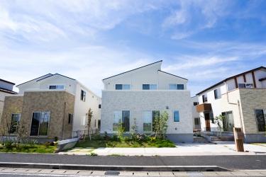 不動産査定?米沢市の土地や家が「簡単1分で!?」高値で不動産売却!