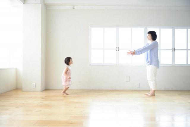 不動産査定?江別市の土地や家が「簡単1分で!?」高値で不動産売却!