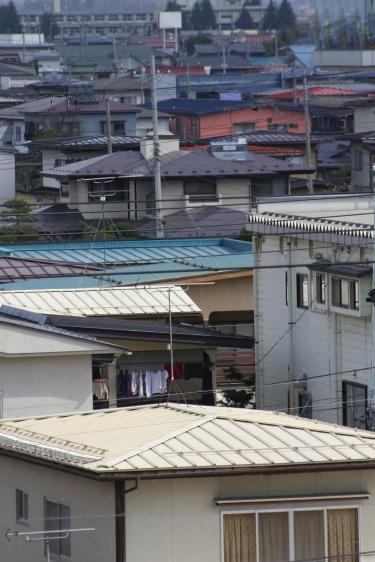 駐車場経営?三郷市で賢い土地活用は何?無料でプロに相談しよう!