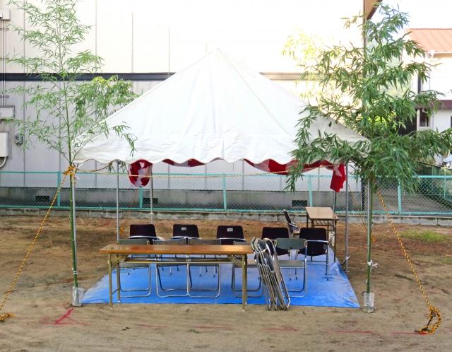 駐車場経営?和歌山県で賢い土地活用は何?無料でプロに相談しよう!