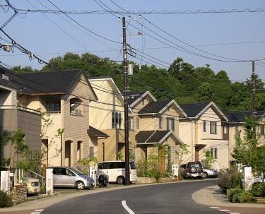 刈谷市の固定資産税を知ろう!計算方法と減税も簡単に解説!