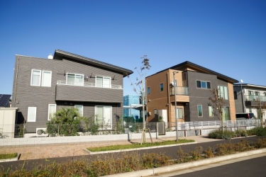 不動産査定?中津川市の土地や家が「簡単1分で!?」高値で不動産売却!