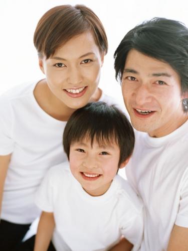 阪南市の固定資産税を知ろう!計算方法と減税も簡単に解説!