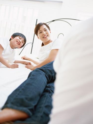 不動産査定?釜石市の土地や家が「簡単1分で!?」高値で不動産売却!