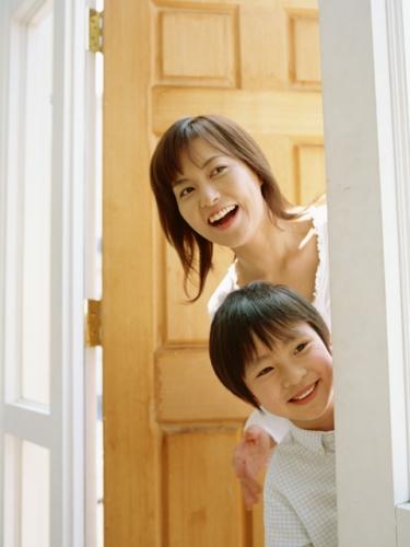 不動産査定?神埼市の土地や家が「簡単1分で!?」高値で不動産売却!