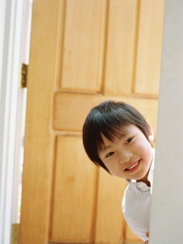 不動産査定?倶知安町の土地や家が「簡単1分で!?」高値で不動産売却!
