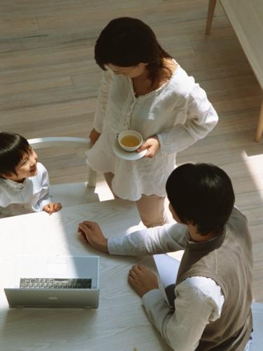 館山市の固定資産税の減税・簡単な解説・計算方法!高値売却のコツも紹介!