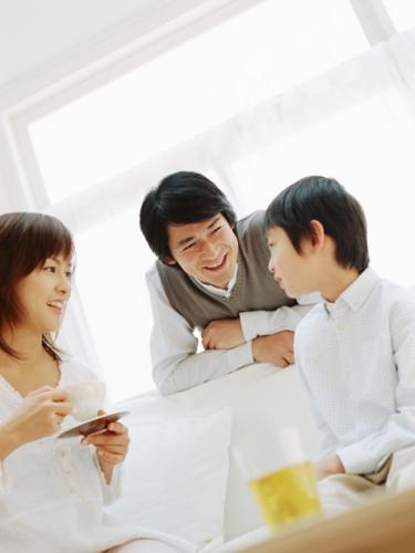 駐車場経営?袋井市で賢い土地活用は何?無料でプロに相談しよう!