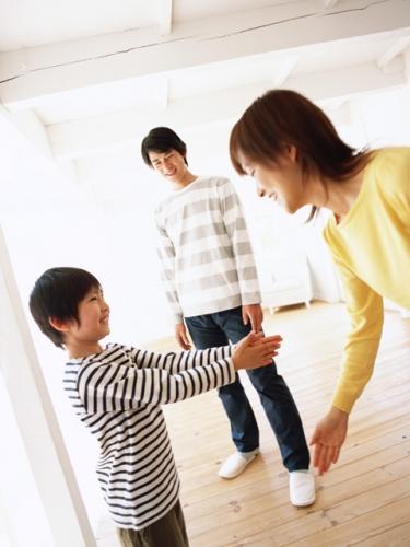 静岡市の固定資産税を知ろう!計算方法と減税も簡単に解説!