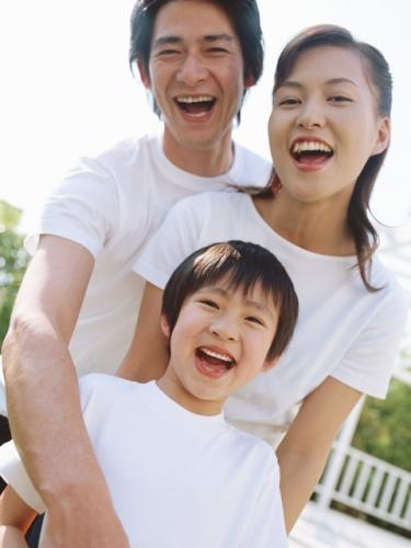 釜石市の固定資産税を知ろう!計算方法と減税も簡単に解説!