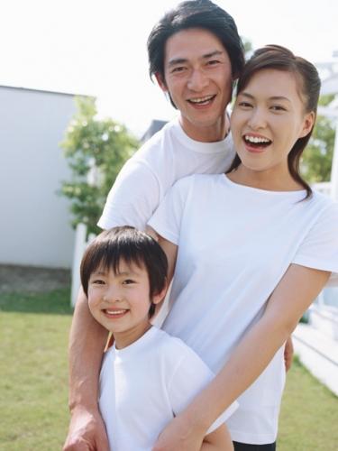 不動産査定!豊橋市の土地や家が「簡単1分で!?」高値で不動産売却!