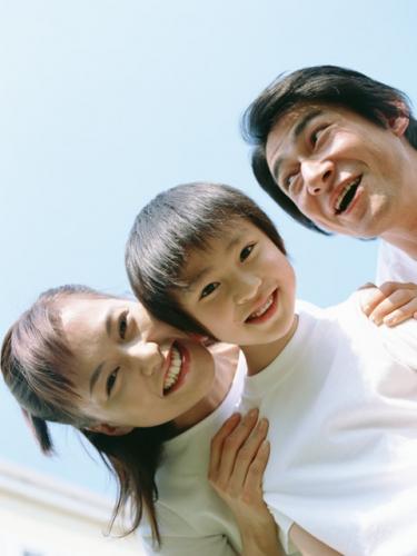栗東市の固定資産税を知ろう!計算方法と減税も簡単に解説!
