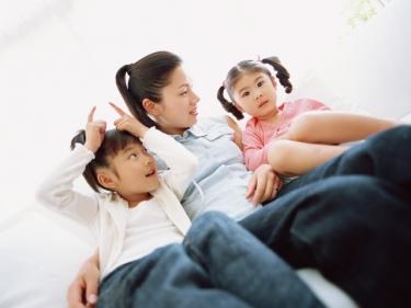 不動産査定?銚子市の土地や家が「簡単1分で!?」高値で不動産売却!