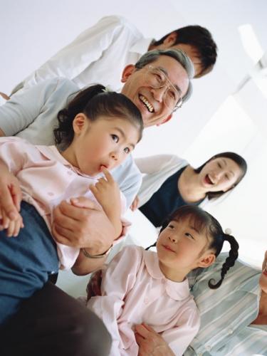 江別市の固定資産税の減税・簡単な解説・計算方法!高値売却のコツも紹介!