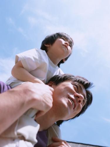 島田市の固定資産税を知ろう!計算方法と減税も簡単に解説!
