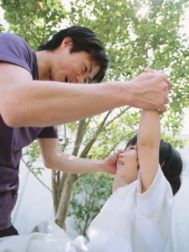 松本市の固定資産税を知ろう!計算方法と減税も簡単に解説!
