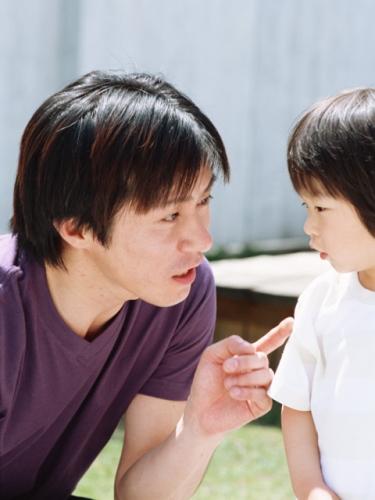駐車場経営?東京都青梅市で賢い土地活用は何?無料でプロに相談しよう!