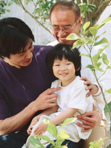 不動産査定?長崎市の土地や家が「簡単1分で!?」高値で不動産売却!