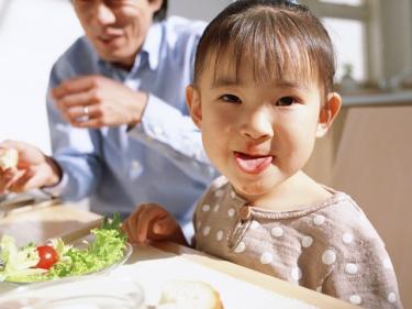 不動産査定?松江市の土地や家が「簡単1分で!?」高値で不動産売却!