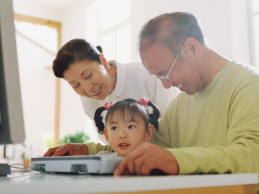 不動産査定?松本市の土地や家が「簡単1分で!?」高値で不動産売却!