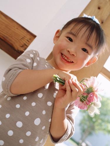不動産査定?軽井沢町の土地や家が「簡単1分で!?」高値で不動産売却!