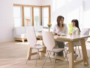 不動産査定!加賀市の土地や家が「簡単1分で!?」高値で不動産売却!