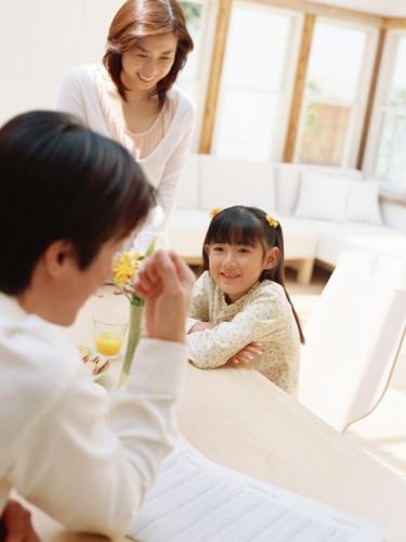 袖ヶ浦市の固定資産税を知ろう!計算方法と減税も簡単に解説!