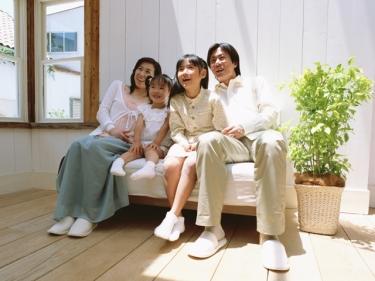 和歌山県の不動産の取引・価格・地価相場