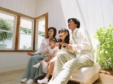 不動産査定?多賀城市の土地や家が「簡単1分で!?」高値で不動産売却!