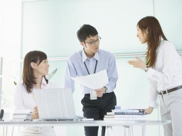 熊取町の固定資産税を知ろう!計算方法と減税も簡単に解説!