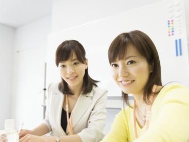 駐車場経営?愛媛県で賢い土地活用は何?無料でプロに相談しよう!