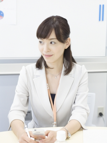 福岡県の不動産の取引・価格・地価相場